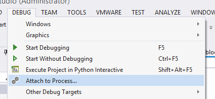 _images/debugging_menu.PNG